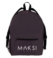 THE SUN VALLEY BACKPACK  |  ITEM SM-7384